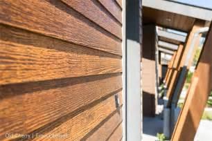 house siding that looks like wood 25 best ideas about hardiplank siding on pinterest fiber cement siding cement
