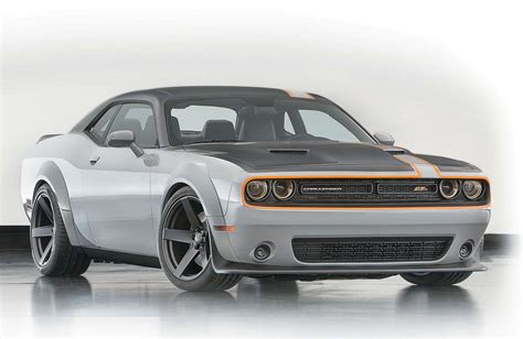 all wheel drive challenger this challenger is getting traction the octane lounge