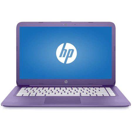"hp stream 14"" laptop, windows 10 home, intel celeron n3060"