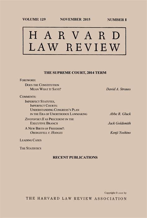 Supreme Essays Reviews by Supreme Essays Reportthenews688 Web Fc2
