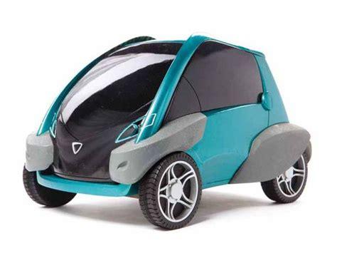 electric mini truck compact urban bump car is a two seat all electric mini