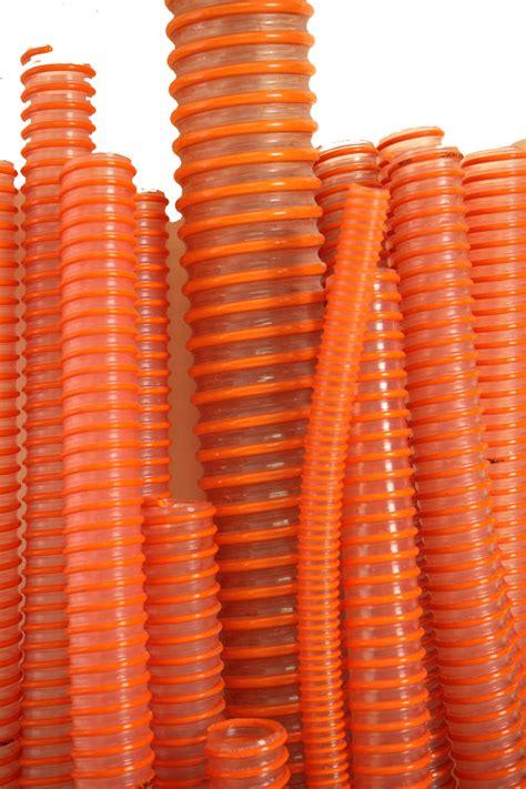 Selang Kawat Spiral Selang Hose Pertamini mondea spiral hose mondea hose