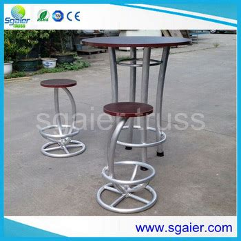 casino tables for sale cocktail table cocktail tables for sale casino
