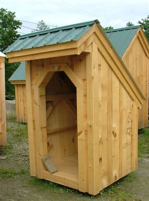 4x4 Shed by 4x4 Stop Potting Sheds And Greenhouses