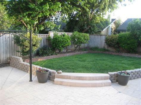 simple backyard patio ideas simple patio ideas and pictures home citizen