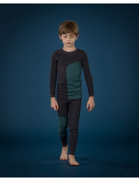 Cool Room Colors our favorite cozy cute durable pajamas for kids