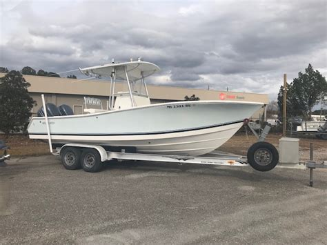 regulator boats for sale in louisiana regulator boats for sale page 3 of 14 boats