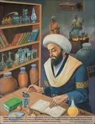 jabir ibn hayyan biography in english jabir ibn hayyan a great muslim scientist islamabad