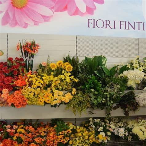 stock fiori artificiali fiori artificiali vaso di fiori