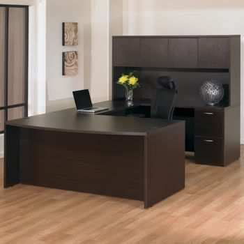 costco office furniture homes furniture ideas