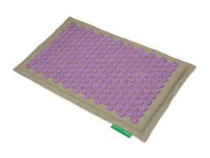 le tapis des fleurs tapis de fleurs