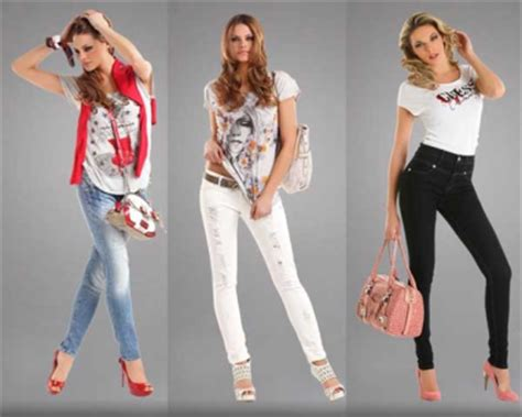 fotos de como vestirse a la moda consejo para vestirse a la moda con imagenes imagenes de