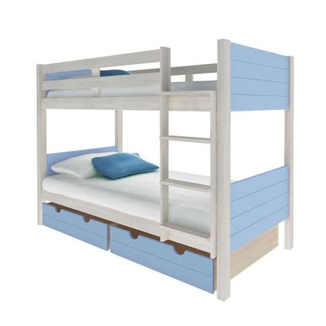 Best Bunk Beds For Kids Uk My Blog Best Childrens Bunk Beds