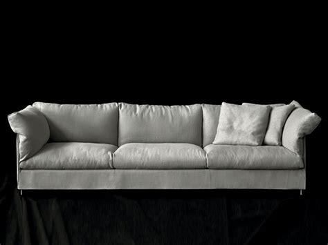 living divani prezzi chemise divano by living divani design piero lissoni
