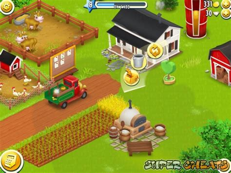 Decorating A Home Library Beautifying Your Farm Hay Day