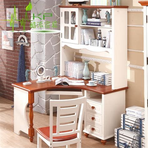 childrens desk and bookshelves compare prices on desk child online shopping buy low