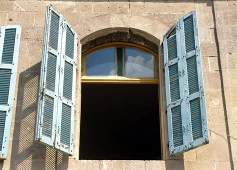 doors with opening windows marketing abhors a closed door so open a window