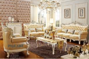 genuine leather living room sets aliexpress buy luxury italian oak solid wood genuine