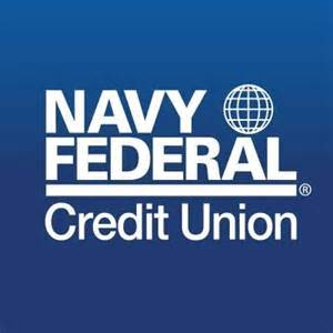 Union Bank Letterhead Navy Federal Navyfederal