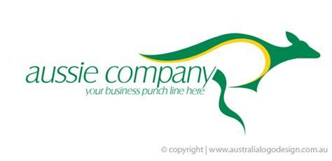 Design A Logo Free Australia | free australia logo design 171 171 logo design australia blog