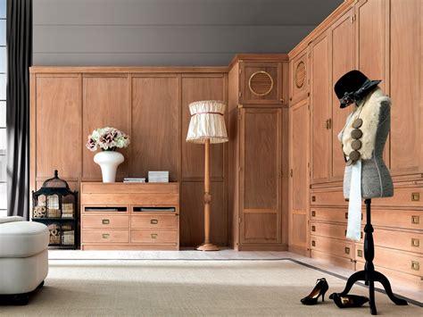 armadi componibili ad angolo armadio ad angolo componibile in legno armadio