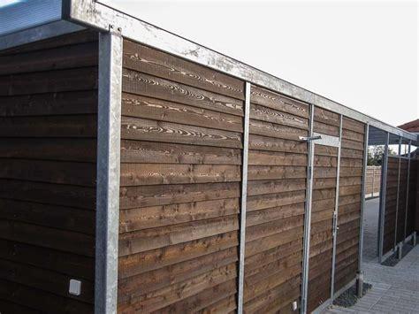 konstruktion carport carport konstruktion beim qualit 228 tshersteller cartop