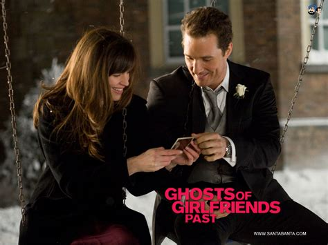 film ghost of girlfriends past ghosts of girlfriends past movie wallpaper 13