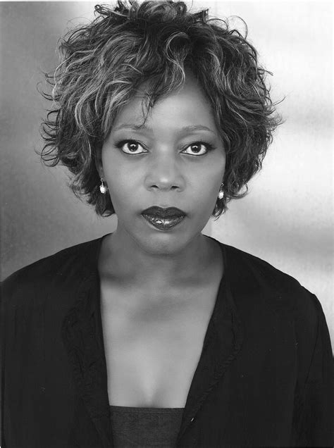 my alfre woodard my alfre woodard 28 images my alfre woodard 28 images