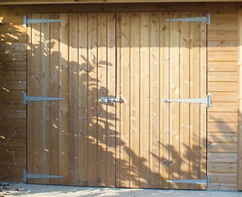 Barn Doors Uk Stables For Sale Stable Prices Jon William Stables