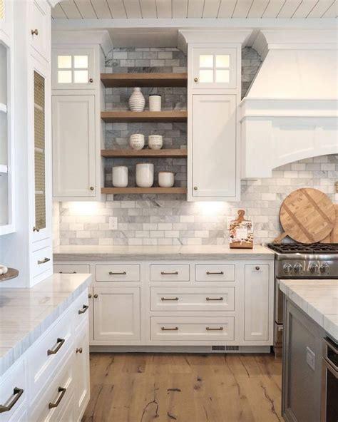 pinterest white kitchen cabinets best 25 wooden corner shelf ideas on pinterest creative