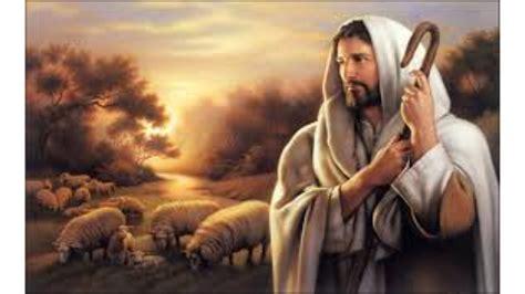 image of christ top jesus 4k wallpaper free 4k wallpaper