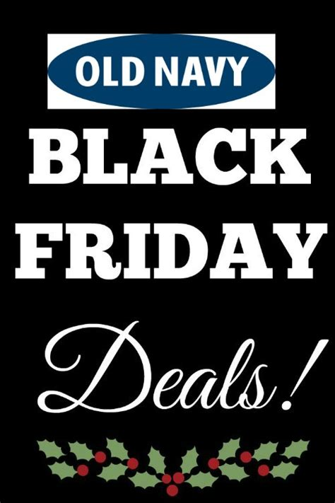 old navy coupons black friday 2014 old navy black friday ad bargainbriana