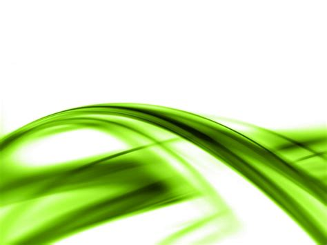 wallpaper abstract white green law offices of maxwell charles livingston