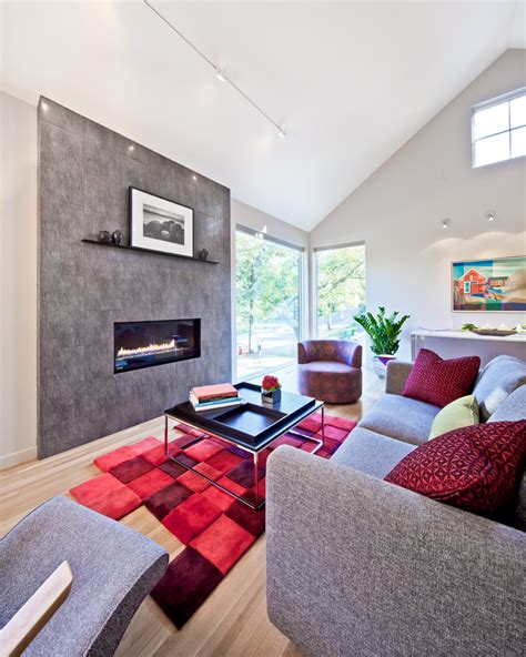 uniquely tailored home in minnehaha park by quartersawn