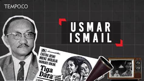 film nasional lawas hari film nasional dirayakan dengan vintage film festival