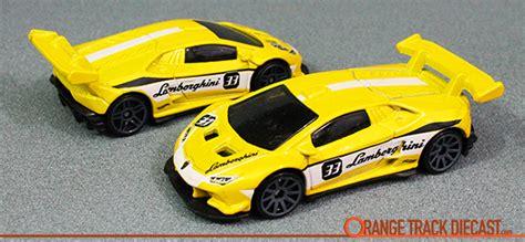 Wheels Lamborghini Huracan Lp 620 2 Trofeo Hijau hw speed graphics lamborghini hurac 193 n lp 620 2 trofeo orange track diecast