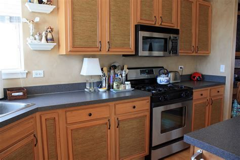 Updating Kitchen Cabinets Transforming Home 5 Kitchen Cabinet Update