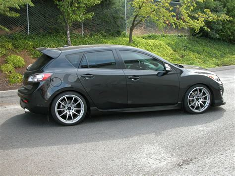mazdaspeed for sale sale on corksport mazdaspeed 3 lowering springs