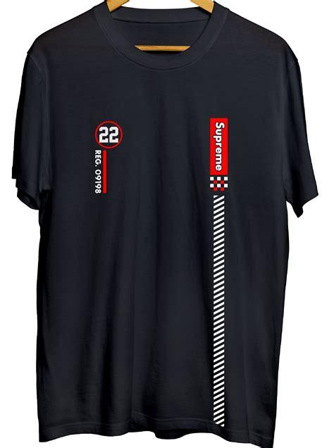 Kaos Fullprint Ripcurl A 9608 t shirt volcom adidas billabong ripcurl nike