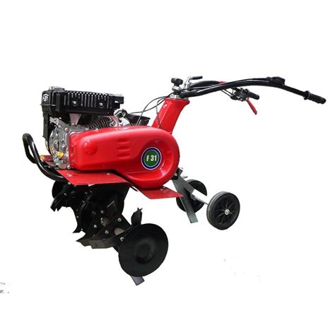 motozappa per giardino motozappa attrezzi giardino utilizzo della motozappa