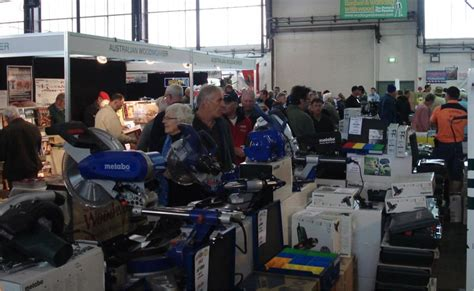 canberra woodworking show canberra timber and working with wood show canberra
