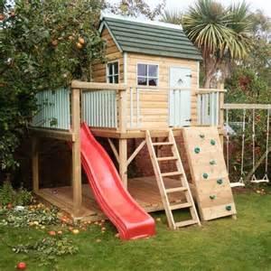kinderspielplatz garten kinderspielhaus iden f 252 r ihre kleinkinder