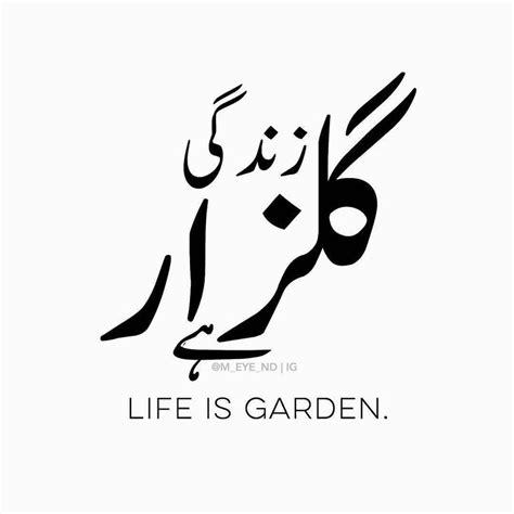 biography meaning in persian best 25 vibes meaning in urdu ideas on pinterest urdu
