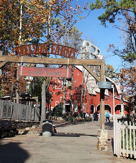 barn swings ozark mo 17 best images about branson missouri on pinterest