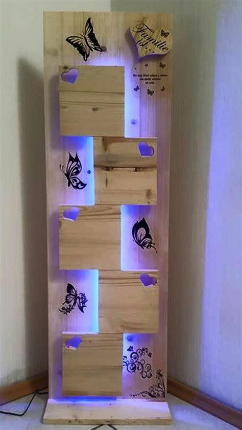 Badezimmer Weihnachtlich Dekorieren by Weihnachten Wohnzimmer Dekorieren Ideen Badezimmer