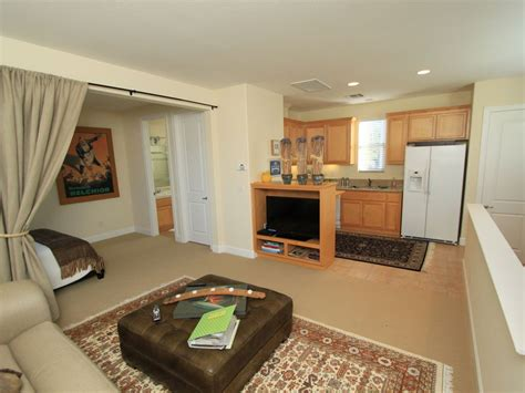 studio and one bedroom apartments fantastic yountville studio apartment walk vrbo