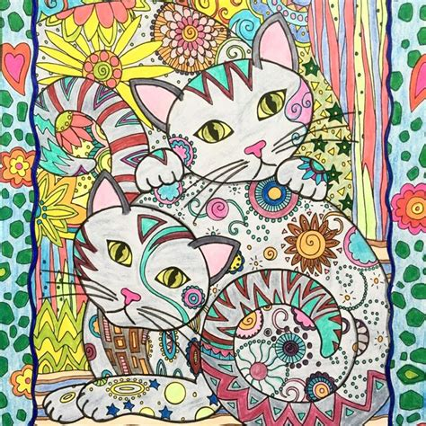 coloring books for adults in stores your one stop shop for coloring supplies favorite