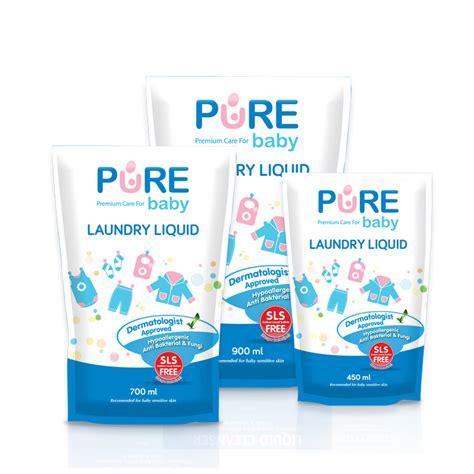Baby Liquid Cleanser Refill 700 Ml baby liquid cleanser 700ml refill cek harga harga