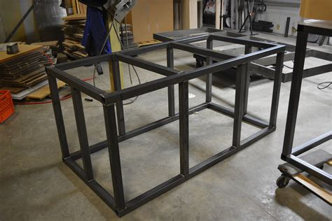 steel frame design exle steel support frames for aquariums aquariums and fish