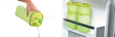 Tupperware Fridge Water Bottle tupperware brands simply living solutions